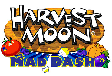 juegos_logo_harvest-moon_mad-dash.jpg