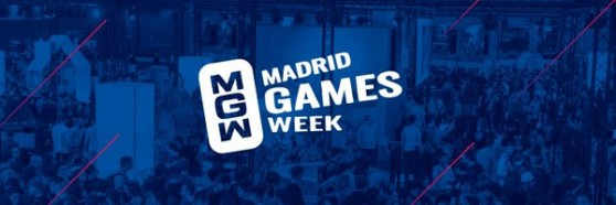 juegos_logo_madrid-week-games
