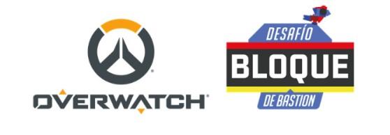 juegos_logo_overwatch-bloquedebastion.jpg