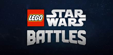 juegos_logo_star-wars-battles.jpg