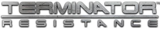 juegos_logo_terminator-resistance.jpg