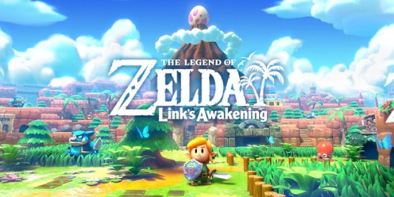 juegos_nintendo_the-legend-of-zelda_links-awakening.jpg