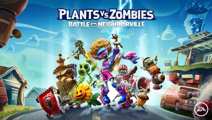juegos_plants-zombies_neignborville.jpg