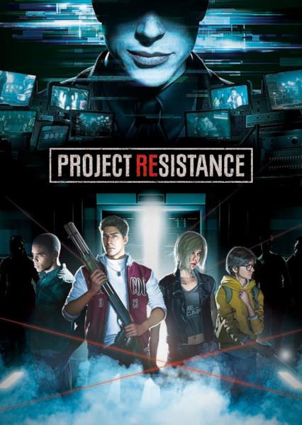 juegos_project-resistance.jpg