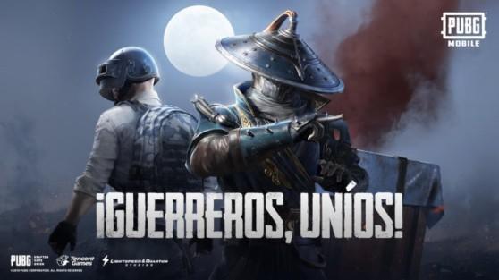 juegos_pubg-mobile_guerreros-unios.jpg