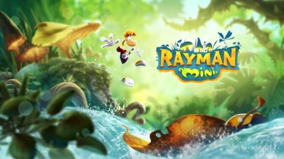 juegos_rayman-mini.jpg
