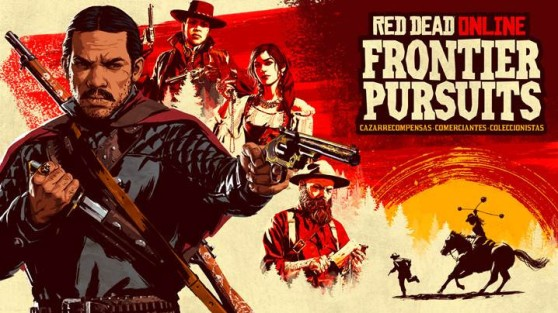 juegos_red-dead-online_frontier-pursuits.jpg