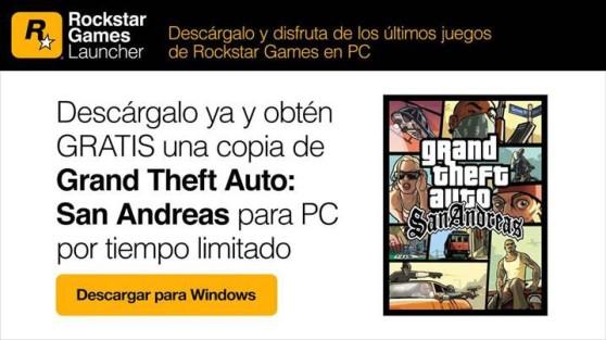 juegos_rockstar-games-launcher.jpg