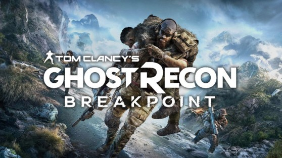 juegos_tom-clancy_ghost-recon-breakpoint