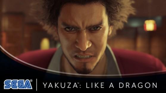 juegos_yakuza_like-a-dragon.jpg