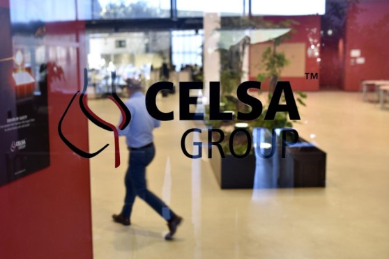 microsoft_celsa-group.jpg