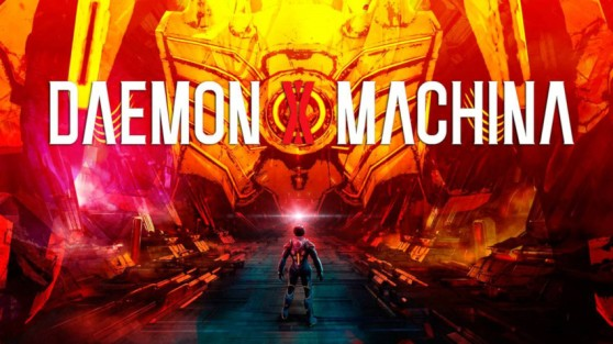 nintendo-switch_daemon-x-machina.jpg