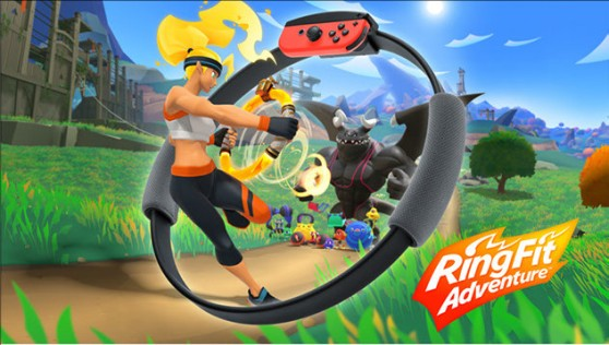 nintendo-switch_ring-fit-adventure.jpg