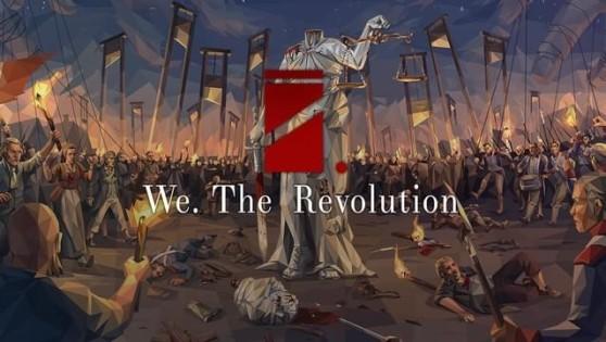 nintendo-switch_we-the-revolution.jpg