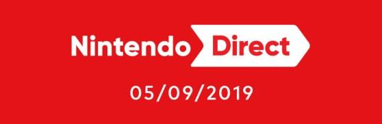 nintendo_direct-050919.jpg