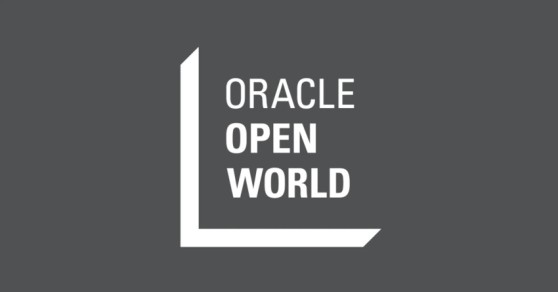 oracle_open-world.jpg