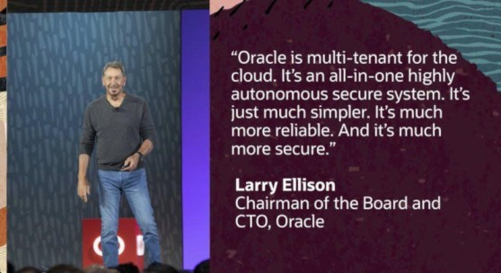 oracle_openworld19.jpg