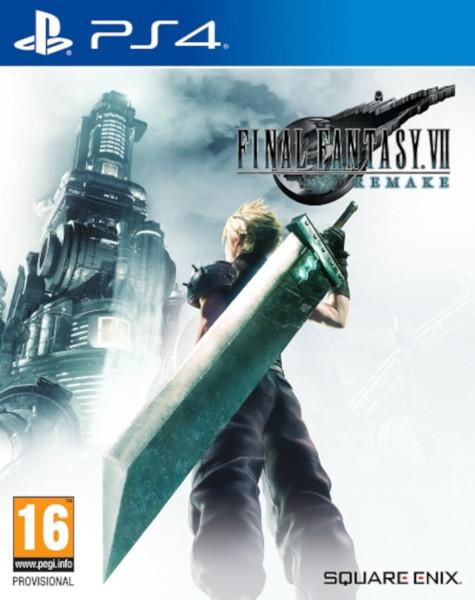 ps4_final-fantasy-vii-remake.jpg