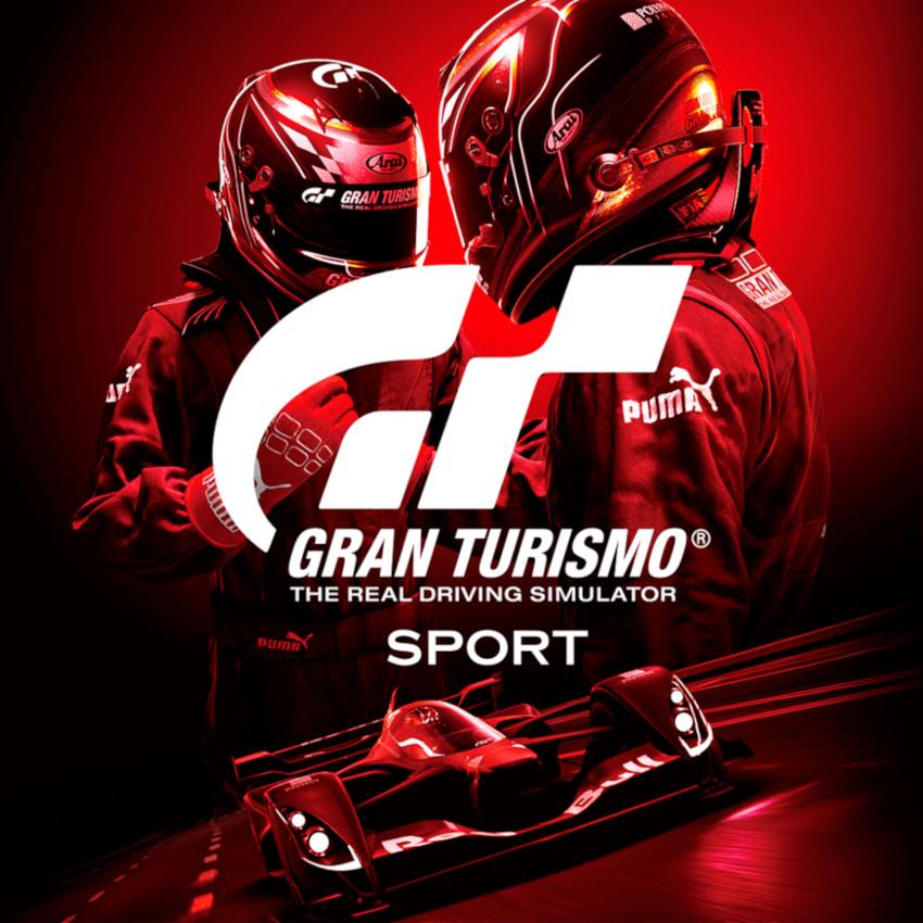 ps4_gran-turismo_sport-spec-2