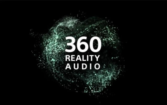 sony_360-reality-audio