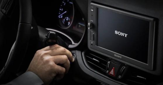 sony_receptor-coche-xav-ax8050d.jpg