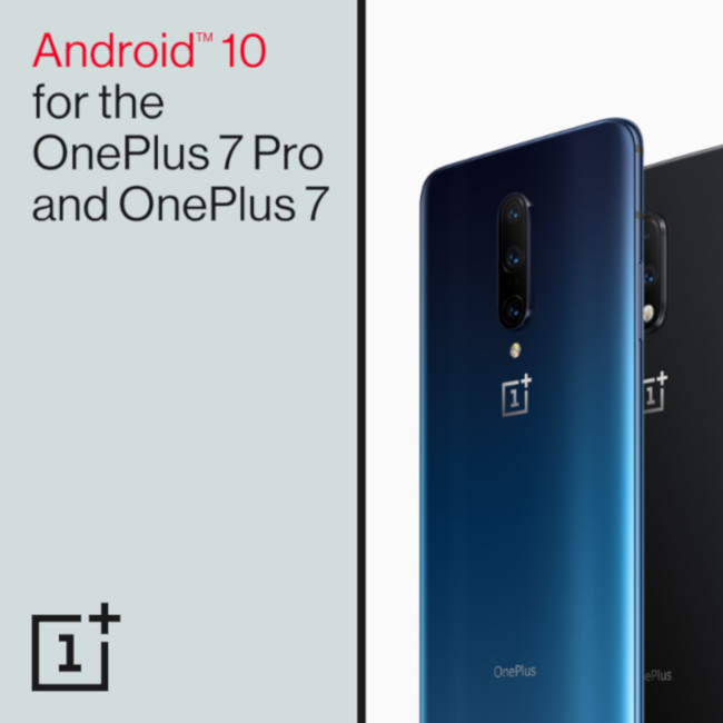 telefonia_one-plus_android10.jpg