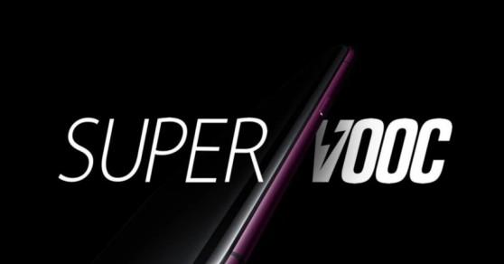 telefonia_oppo_super-vooc.jpg