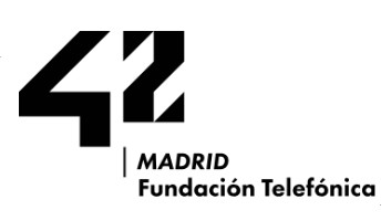varios_logo_42-madrid