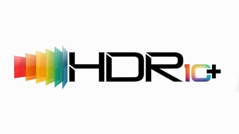 varios_logo_hdr10+.jpg