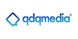 varios_logo_qdqmedia2