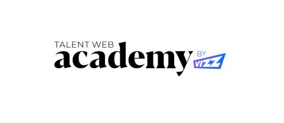varios_logo_talent-web-academyu