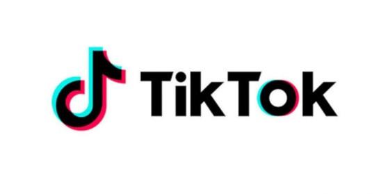varios_logo_tik-tok.jpg