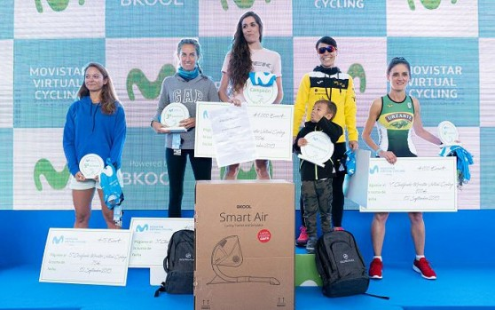 varios_movistar-virtual-cycling_eva-garcia.jpg