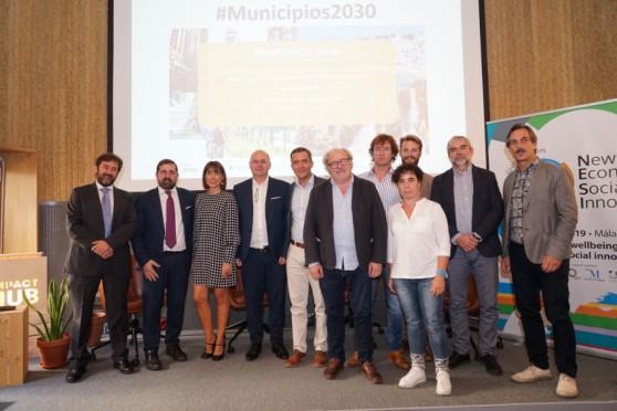 varios_nesi-forum_municipios2030-conclusiones.jpg
