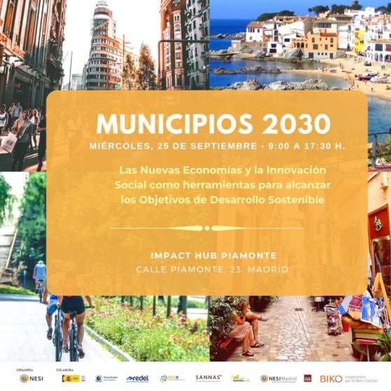 varios_nesi-forum_municipios2030.jpg