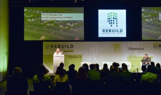 varios_rebuild-congreso19.jpg