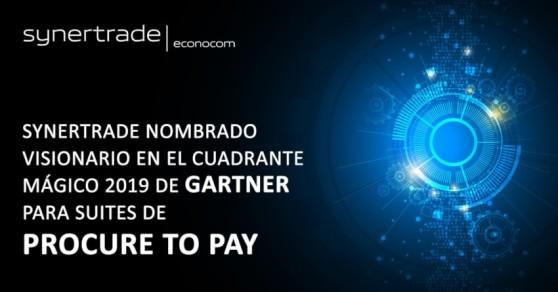 varios_synetrade-econocom_cuadrante-gartner