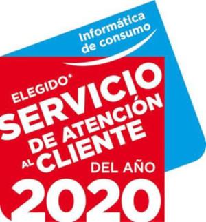 acer_servicio-cliente-19.jpg