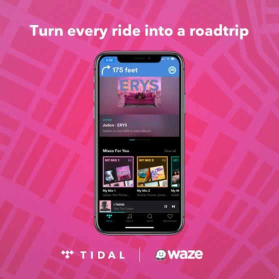 app_tidal-waze.jpg