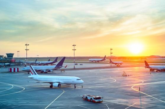 atos_aeropuerto.jpg