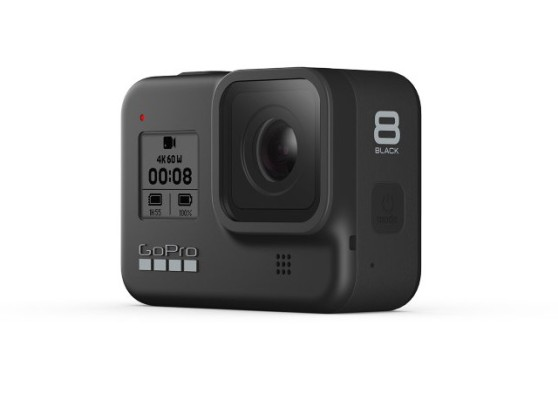 gopro_hero8black