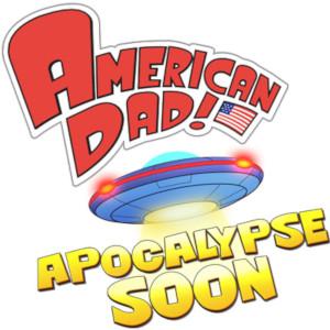 juegos_american-dad_apocalypse-soon.jpg