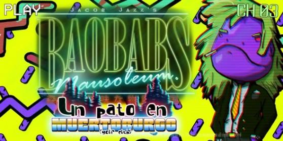 juegos_baobabs-mausoleum