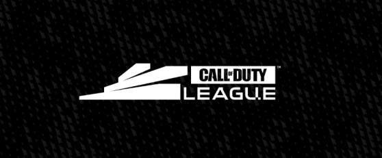juegos_cod_league
