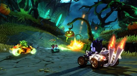 juegos_crash-team-racing_premios-espeluznantes.jpg