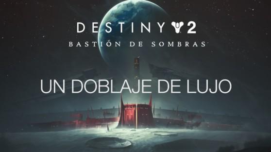 juegos_destiny2_bastion-de-sombras2
