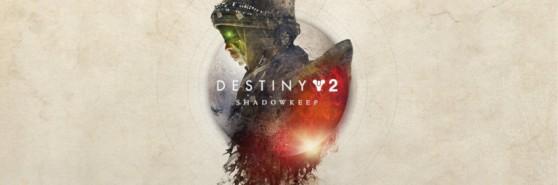 juegos_destiny2_shadowkeep.jpg