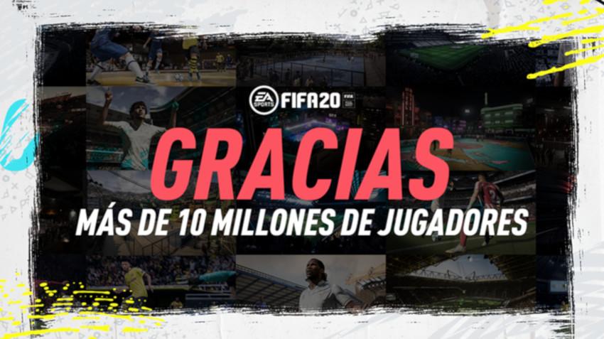 juegos_fifa20_gracias