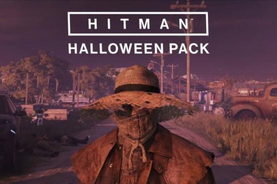 juegos_hitman2_halloween.jpg