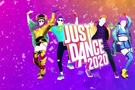 juegos_just-dance-2020.jpg